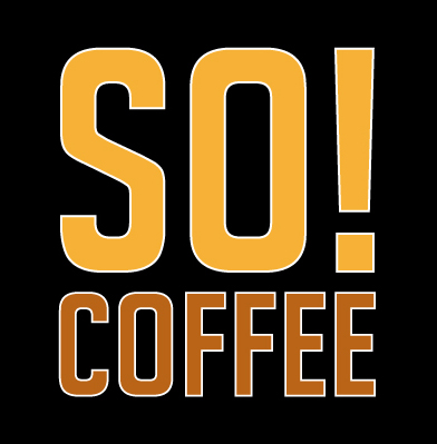 So!Coffee