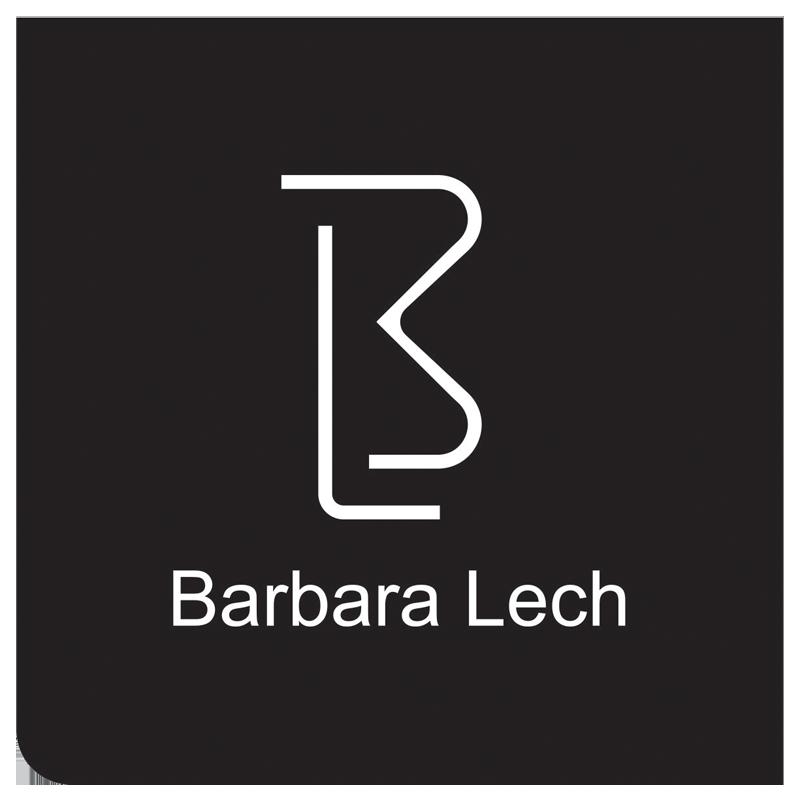 logo_brain222