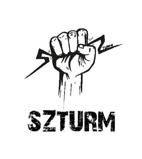 szturm-logo