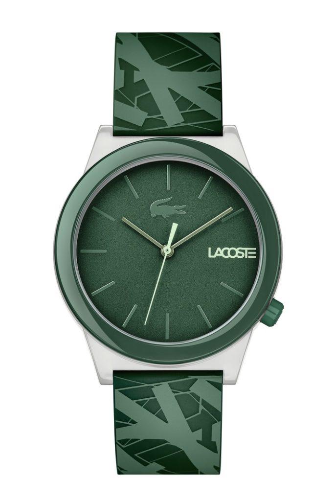 Lacoste Motion 2010932 cena 399zł