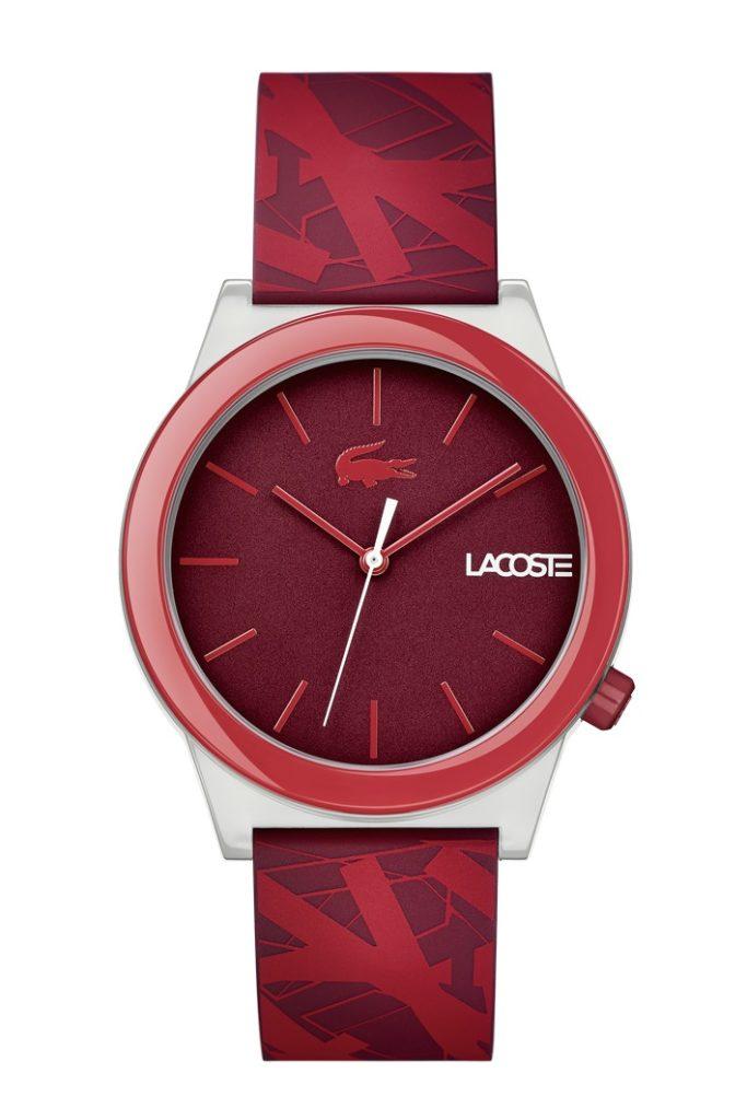Lacoste Motion 2010933 cena 399zł