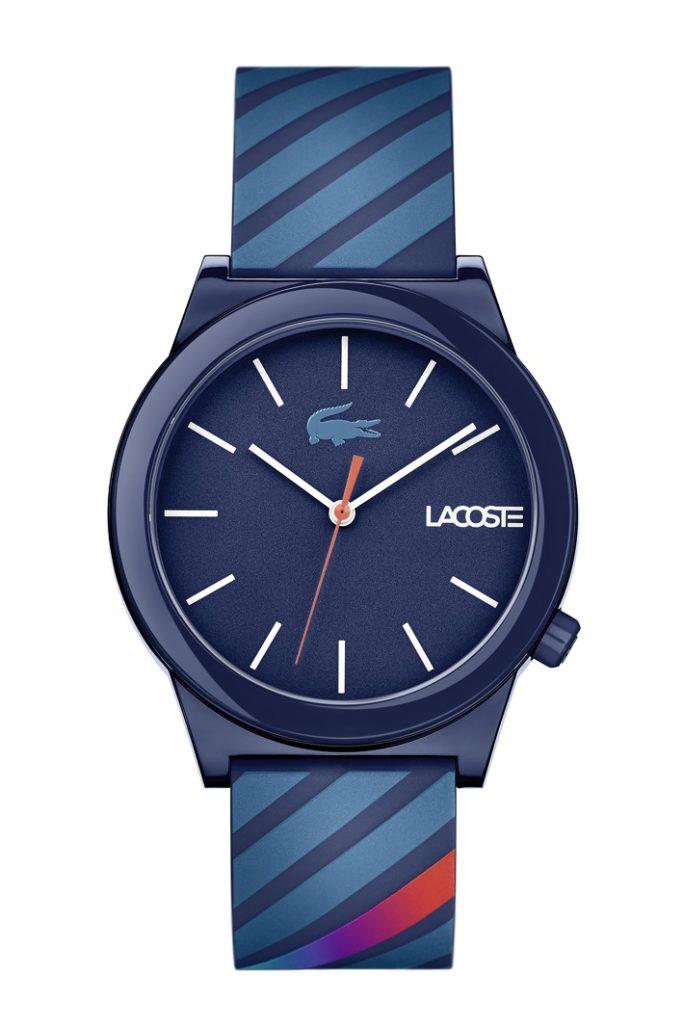 Lacoste Motion 2010934 cena 399zł