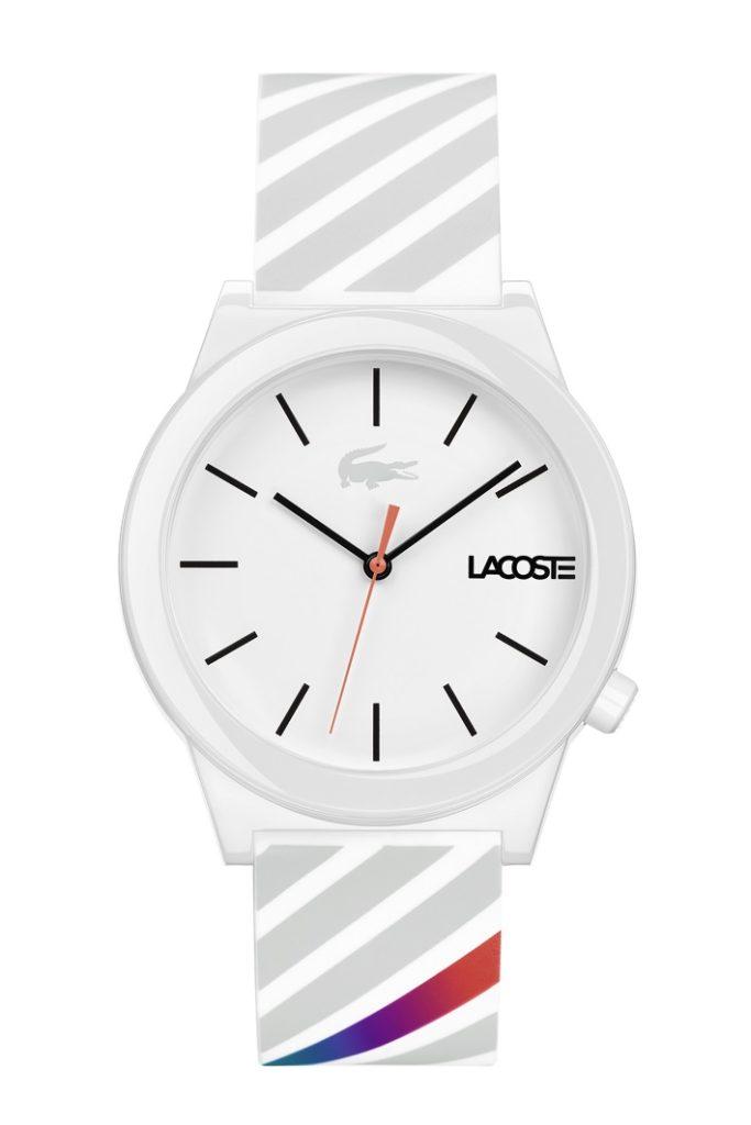 Lacoste Motion 2010935 cena 399zł