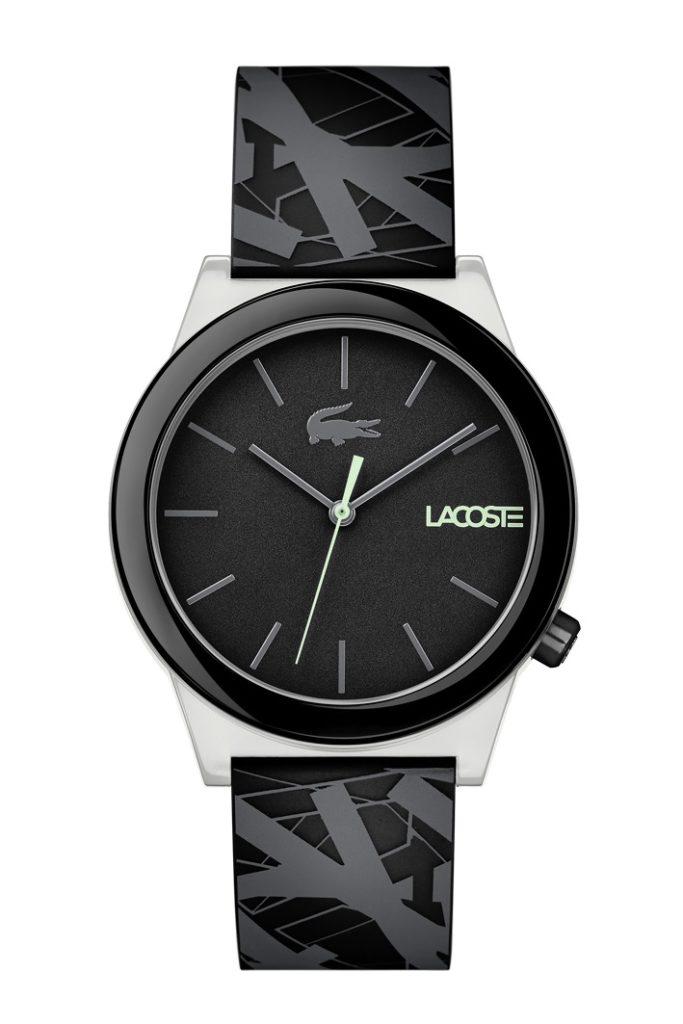 Lacoste Motion 2010937 cena 399zł