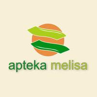 Apteka Melisa